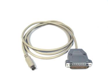 yaesu Yaesu Md Microphone Wiring Diagram on yaesu ft-100d mic wiring, yaesu 8 pin microphone wiring, icom hm-103 microphone wiring,